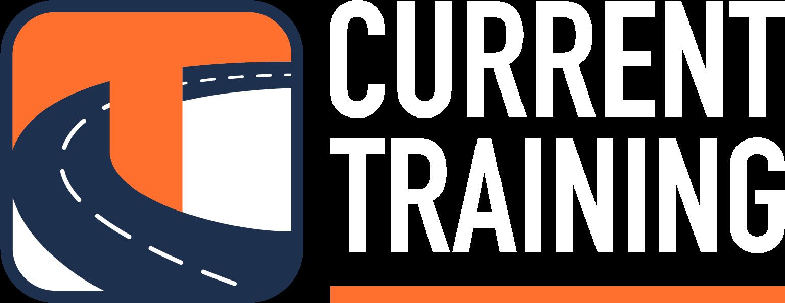 Current Training